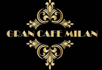 Gran Cafe Milan